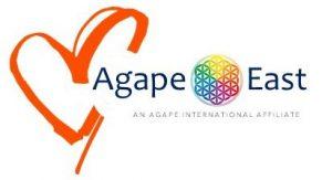 Agape East