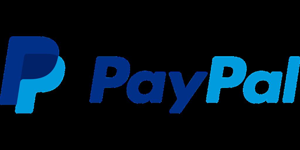 paypal, logo, brand-784404.jpg